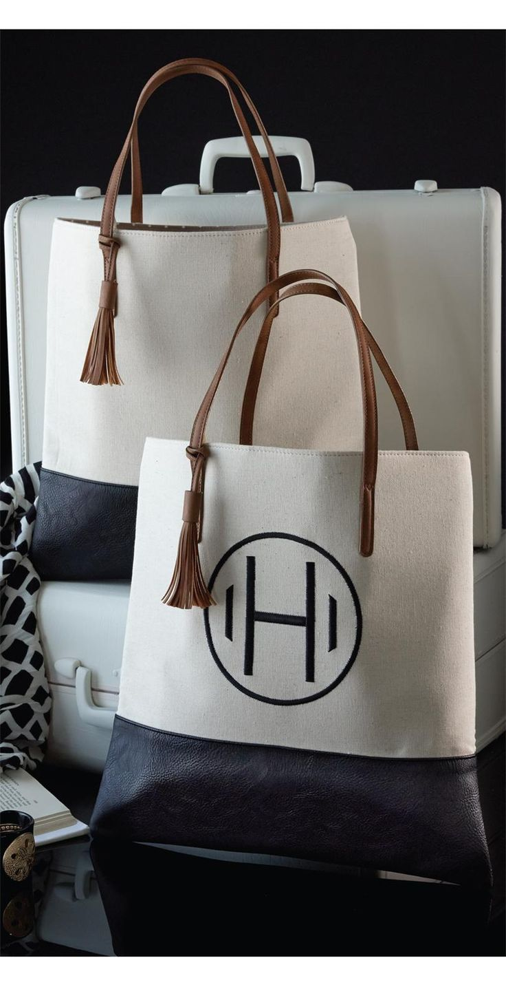 486 best images about Handbags on Pinterest
