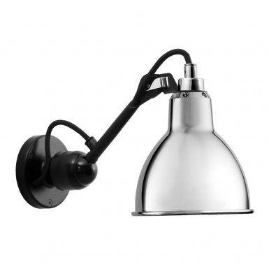 304 Vägglampa | Lampe Gras | Länna Möbler | Handla online