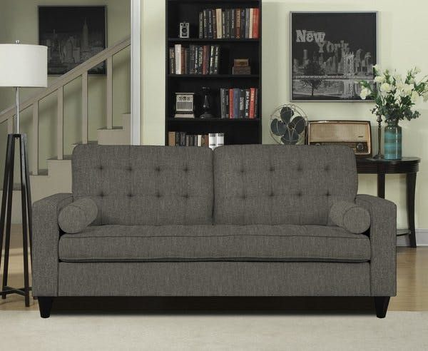 Sofa Beds  best sofas images on Pinterest Living room ideas Sofas and Fabric sofa