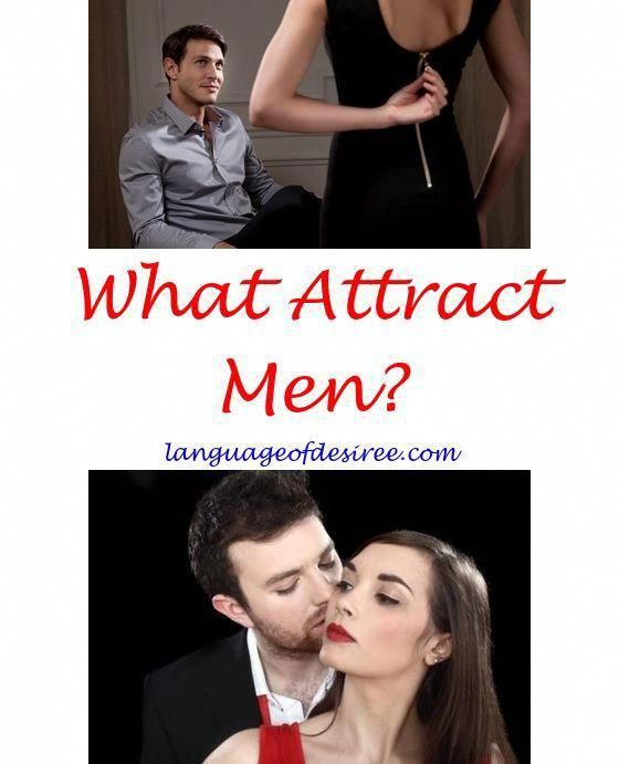 Tips to attract a girl towards you