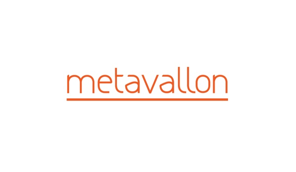 metavallon by Haralampos Andreanidis, via Behance