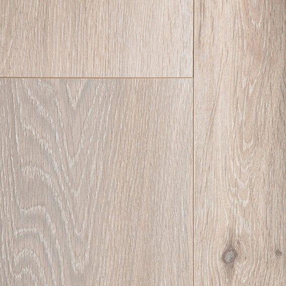 Quickstep Largo Long Island Light Oak Laminate Flooring- LPU1660