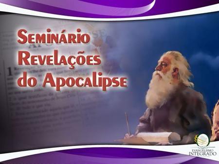 """V F 1. O anticristo será um judeu da tribo de Dã. 2. O anticristo aparecerá durante o Milênio. 3. Paulo diz que o anticristo se assentaria """"no…"""