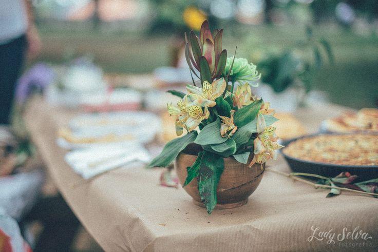 Depicnic en el bosque. Picnic. Asturias. Food. Woodland. Lady Selva Fotografía. Merienda de otoño. Fiestas bonitas. Merienda en el bosque. Picnic de otoño.
