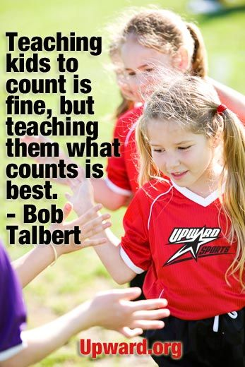 28 Best Sportsmanship Images On Pinterest Fastpitch Softball