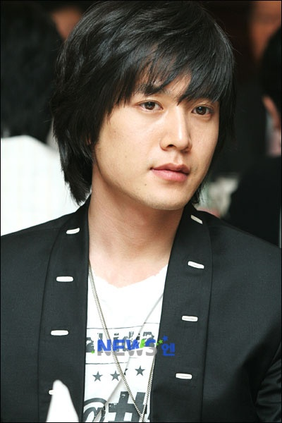 Jo Hyun Jae #49Days #JoHyunJae #DramaFever #KDrama