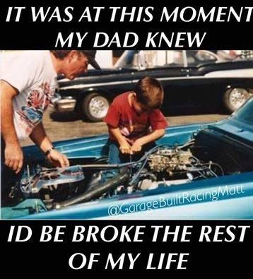 5a2cc9b9decb0aceb5ca2ea2f83b7cbb--car-jokes-car-humor.jpg