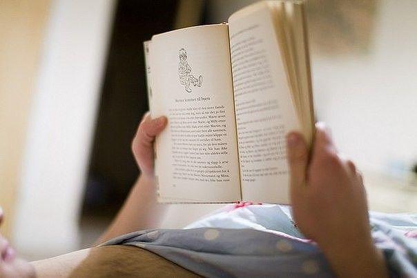 Уроки самообразования   Каждая книга – кладезь советов и техник, которые открывают мир безграничных возможностей. Приятного прочтения.  1. «Монах, который продал свой Феррари». Робин Шарма.  2. «Ваш сосед — миллионер». Томас Стэнли. 3. «Кто украл мой сыр?» Джонсон Спенсер. 4. «Семь навыков высокоэффективных людей» . Стивен Крови 5. «Дорога в будущее». Билл Гейтс. 6. «Думай и богатей». Наполеон Хилл. 7. «Как делать большие деньги в малом бизнесе». Джеффри Фокус 8. «Психолог в концлагере…