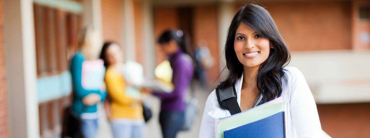 Preparation  of  GMAT, GRE, IELTS, SAT, ACT, TOEFL in Delhi