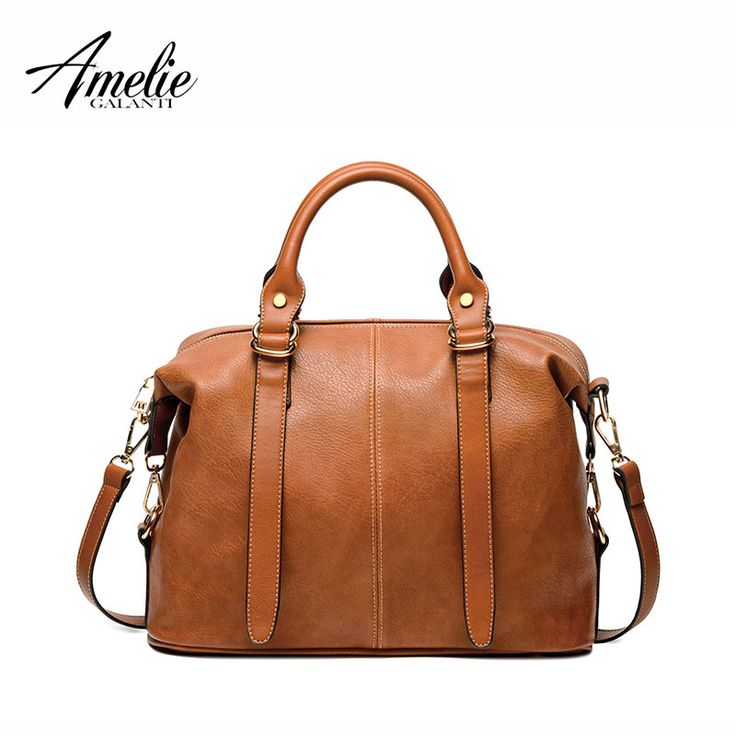 Pillow solid vintage handbag for women with zipper hard silt pocket – prettybag.net