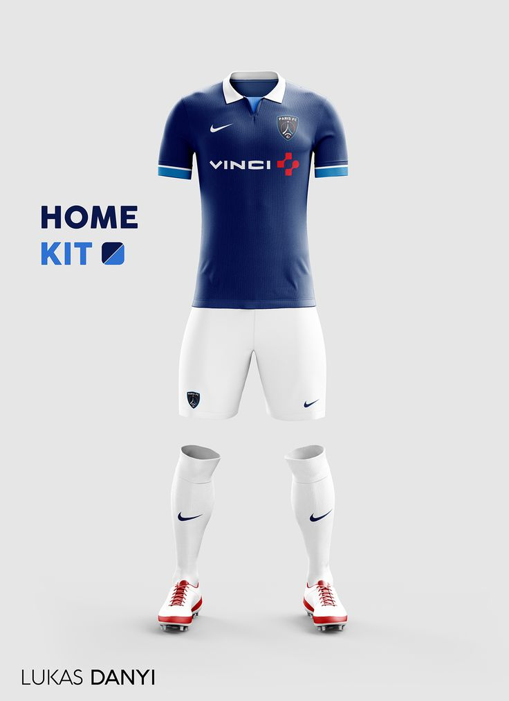 1405caab7 jersey kit dls 18 france 289 best uniforms and shirts images on