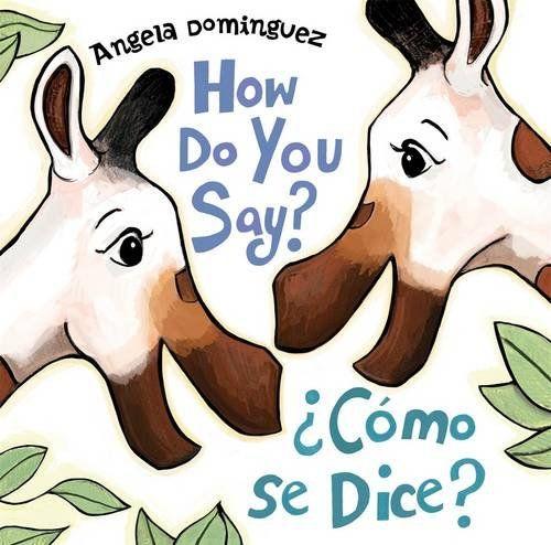 Hombre Mosca presenta Dinosaurios Lector de Scholastic Nivel 2 Spanish Edition