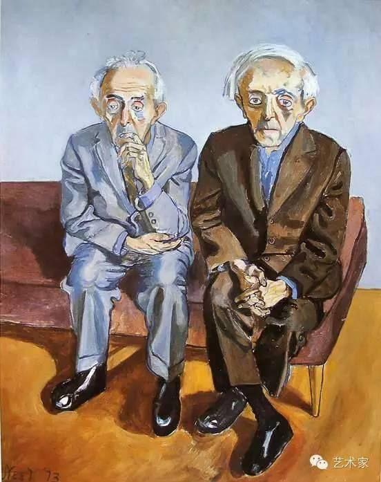 John Maynard Keynes Obras Pdf Download sonora disegni minnie secondlife
