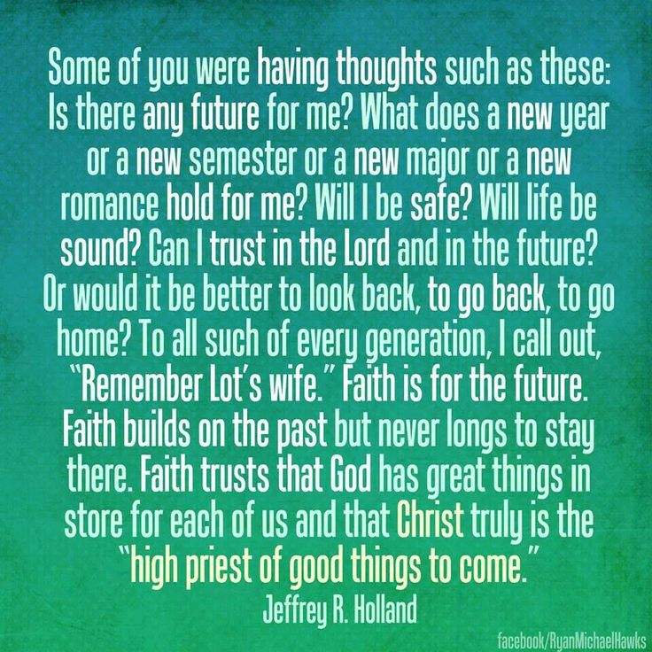 Elder Holland Good Things To Come Quote: Best 25+ Lot's Wife Ideas On Pinterest