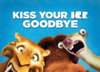 Ice Age: Collision Course (2016) – Full HD