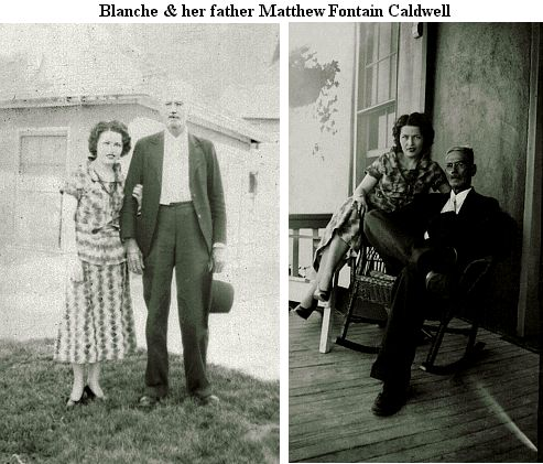 the 195 best bonnie and clyde images on pinterest bonnie parker bonnie clyde and history. Black Bedroom Furniture Sets. Home Design Ideas
