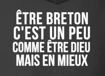...   Finistère   Bretagne   #myfinistere