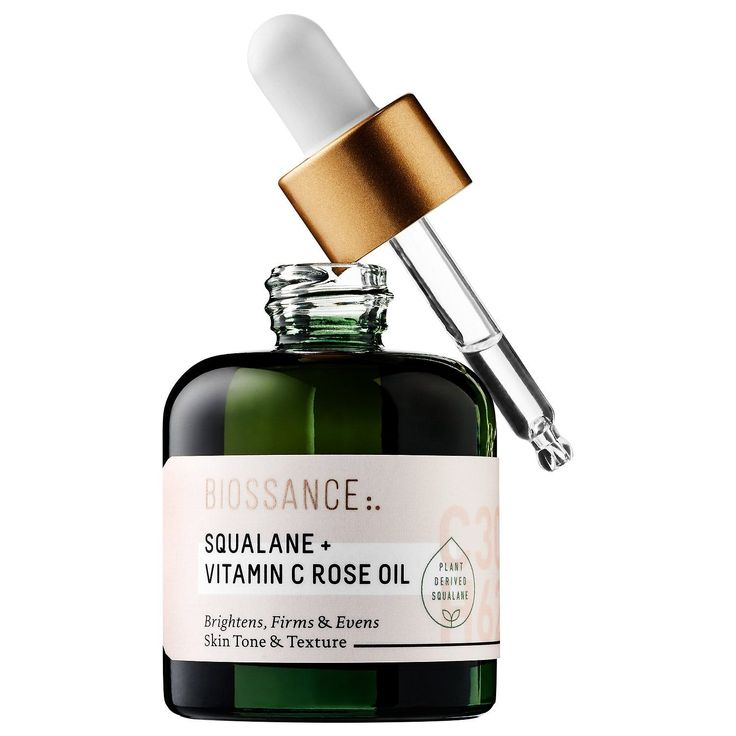 The 5 Most Moisturizing Skincare Ingredients to Look for This Winter via Brit   Co