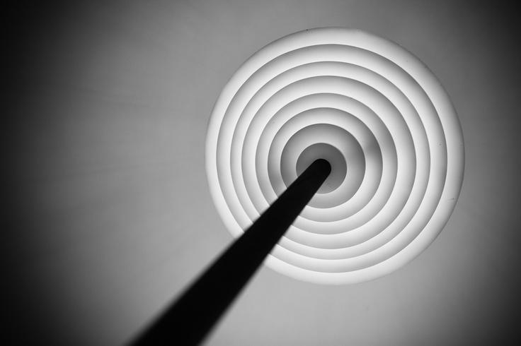 10 secco. #photography #bn #light #tiroconlarco