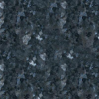 Die besten 25+ Granite samples Ideen auf Pinterest Granit - arbeitsplatte k che blau