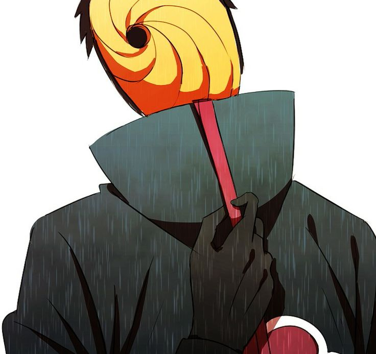 17 Best images about Obito Uchiha on Pinterest | Kids ...