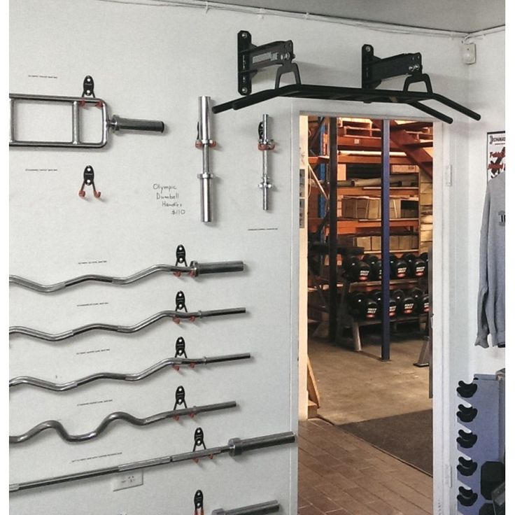 Best ideas about pull up bar on pinterest diy outdoor and