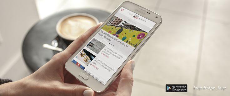 https://play.google.com/store/apps/details?id=com.goodbarber.iletaitunepub