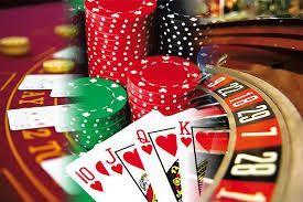 cara bermain domino online resmi dan terpercaya  cara bermain domino online resmi dan terpercaya - Siapa yang tidak mengenal permainan poker? Permainan ini telah sangat di kenal di seluruhnya dunia termasuk juga pun indonesia. Biasa yg paling kita tak jarang dengar dari nama game ini ialah Texas Hold'em poker.   #CaraBermainDominoOnlineresmidanterpercaya #CaraBermainPokerOnlinepalingterpercaya #SitusJudiBandarqidnterbaru