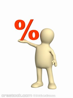 Ile kosztuje karta kredytowa? - http://moj-bank.pl/karty-kredytowe/ile-kosztuje-karta-kredytowa/