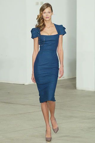 Google Image Result for http://fashionbombdaily.com/wp-content/uploads/2012/05/roland-mouret-fall-2005.jpg