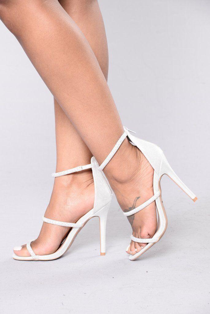 10 inch heels yahoo dating