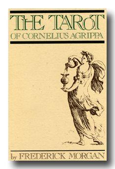 Best 67 agrippa ideas on pinterest cornelius agrippa alchemy and sagart fine art photography books e books publishing fandeluxe Image collections