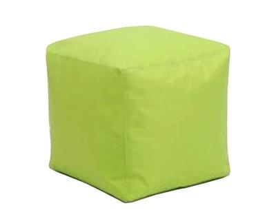 Sedací vak ve tvaru kostky - http://www.vybersito.cz/zbozi/14332/sedaci-vaky/sedaci-taburet-kostka/