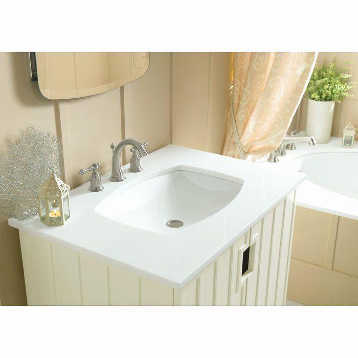 Kohler Modern Bathroom Sinks Best Of K 2382 0 95 96 Kohler Kelston Ceramic Rectangular Undermount