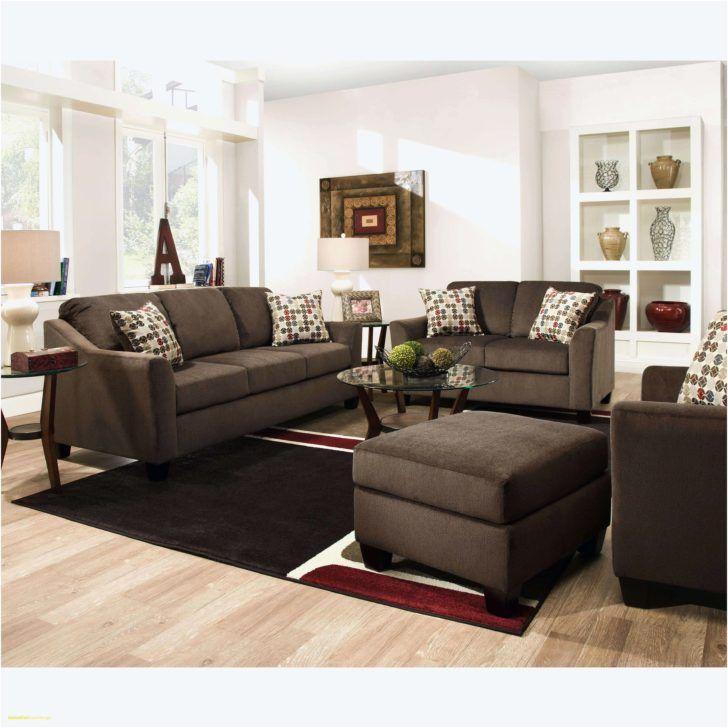 Interior Design Fauteuil De Salon Fauteuils Modernes Salon Fauteuil Moderne Idees Elegant Inspire Lecture Unique Salons Luxueux Salon Elegant Fauteuil Moderne