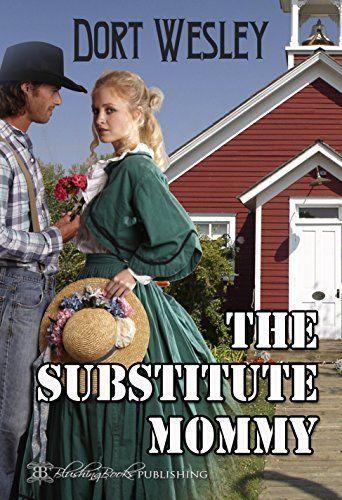 The Substitute Mommy by Dort Wesley, @blushingbooks #BDSM #Historical #Spanking #Erotica #Romance http://www.amazon.com/dp/B00TEHL6SK/ref=cm_sw_r_pi_dp_eRj9ub1EX1KMQ
