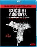 Cocaine Cowboys: Reloaded [Blu-ray] [English] [2013]