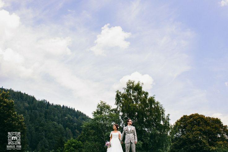 Matthias&Bianca - Ziua Nuntii-Graz - AT - Marius Frim Photography - Fotograf nunta si portret » Marius Frim Photography – Fotograf nunta si portret