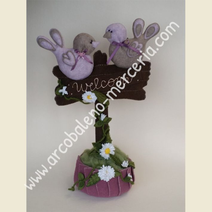 http://www.arcobaleno-merceria.com/catalogo-prodotti/items/novita.html?page=3