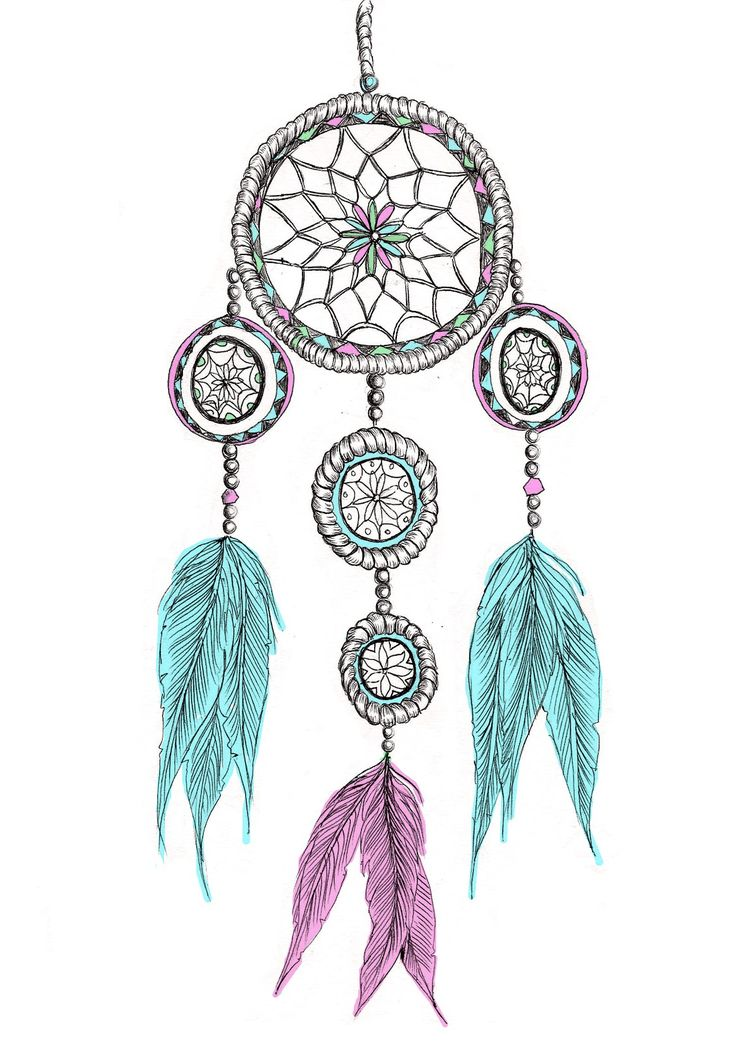What Is A Dream Catcher New 133 Best Dream Catchers Images On Pinterest  Dream Catcher Dream Design Decoration