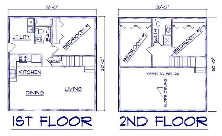 by 32 cape floor plan decorbold 32 x 28 house plans small cottage house plans free 28