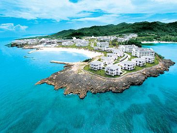 Grand Palladium Jamaica Resort and Spa | Need to relax? Contact me and I will…