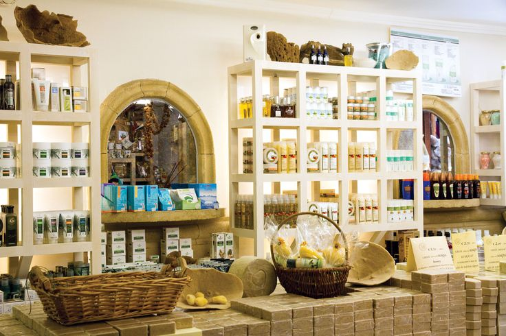 shopping premium olive oil products