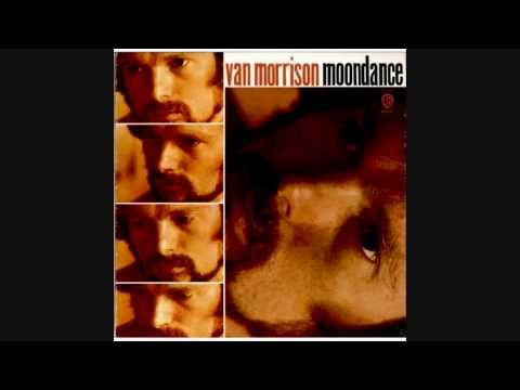 Van Morrison - Into The Mystic (Original Version) I always loved to play this at Weddings and Events.