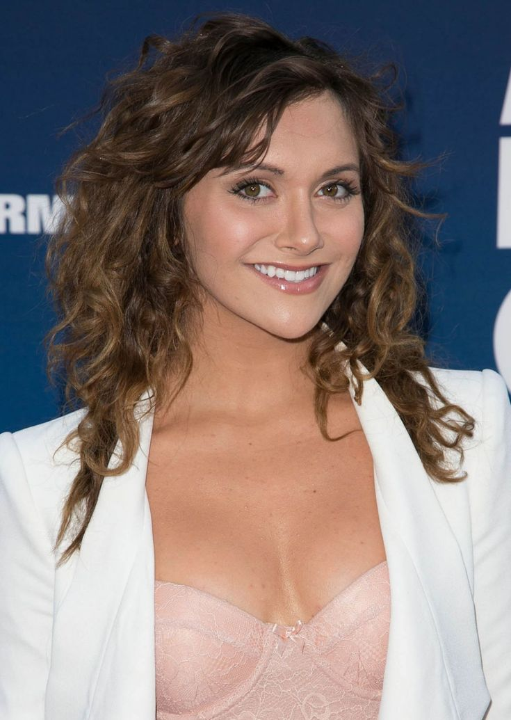 alyson stoner | ALYSON STONER at Mom's Night Out Premiere in Hollywood