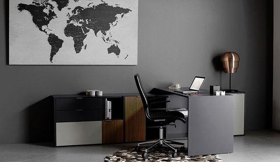 Copenhagen-desk-Sydney