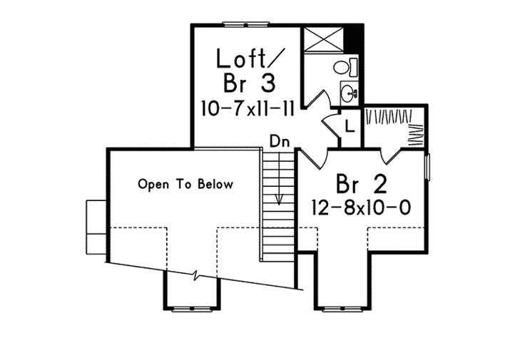 1000 images about floor plans on pinterest house plans for House plans and more com home plans