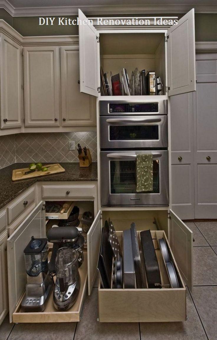 Amazing Diy Kitchen Cabinets Plans In 2020 Contemporary Kitchen Cabinets New Kitchen Cabinets Diy Kitchen Storage