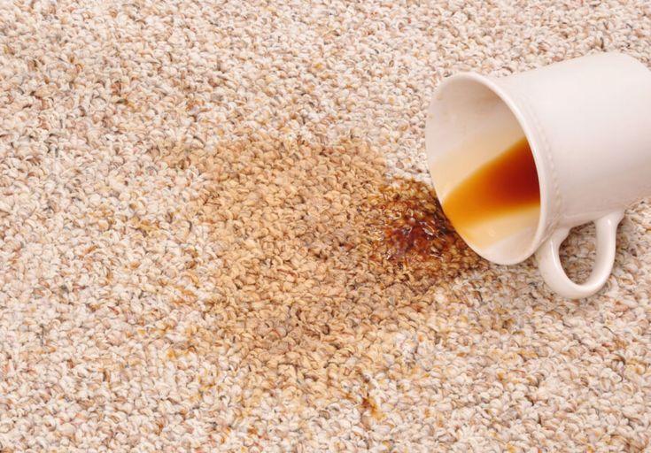In dit artikel zullen we 10 tips geven over hoe je koffievlekken verwijderen kan. Lees snel verder om meer te ontdekken, zodat je ze direct toe kan passen!