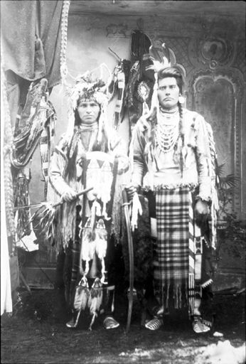 nezperce men The official website of the state of idaho the present boundaries of nez perce county were set in 1911 lewis and clark were the first white men in the area in.